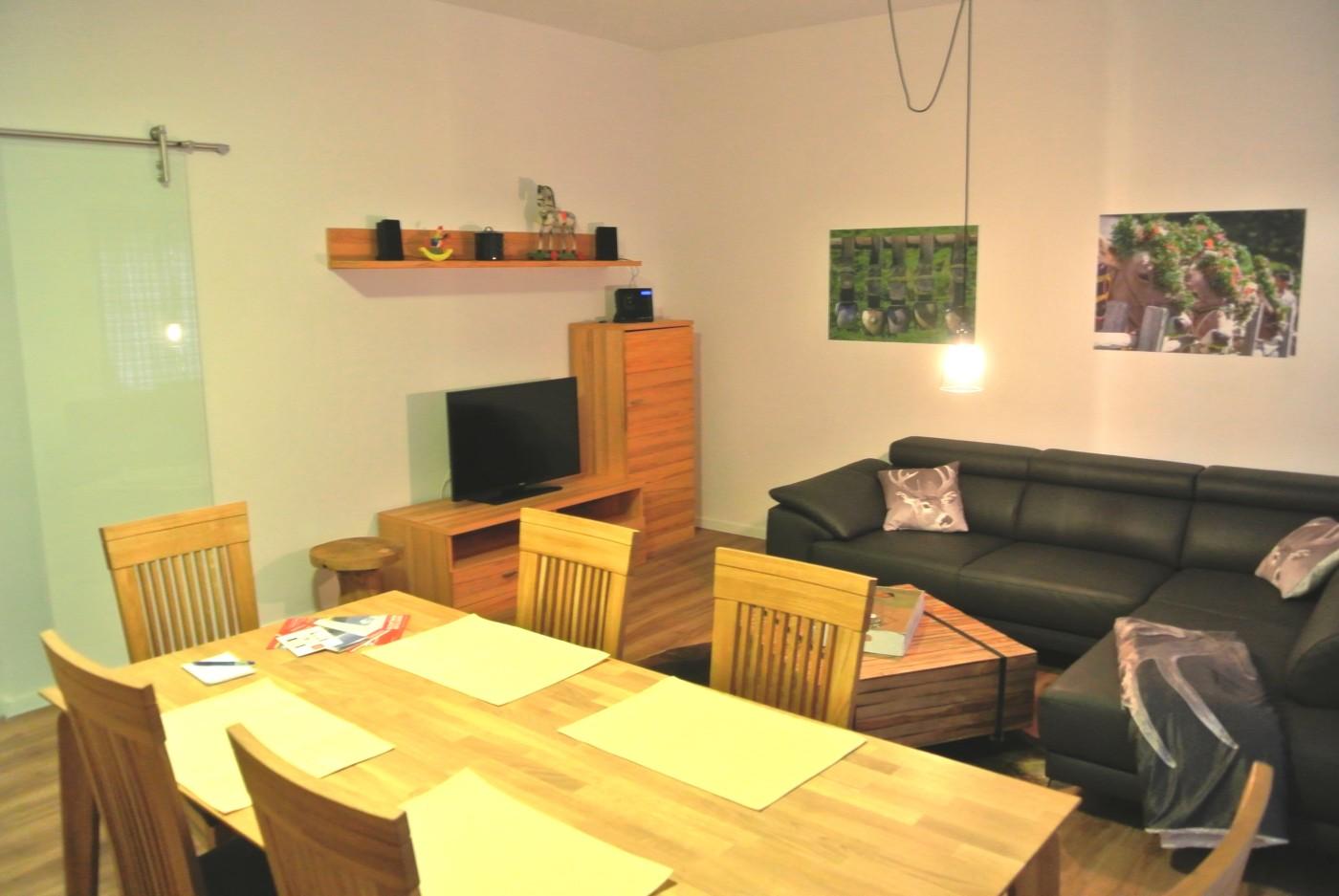 Ferienwohnung Georg Mayer Haus / Wohnung 8 (2397457), Oberstdorf, Allgäu (Bayern), Bayern, Deutschland, Bild 5
