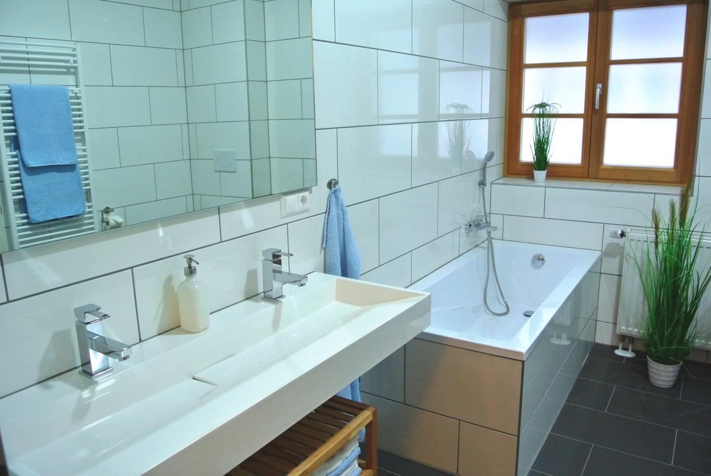 Ferienwohnung Georg Mayer Haus / Wohnung 8 (2397457), Oberstdorf, Allgäu (Bayern), Bayern, Deutschland, Bild 11