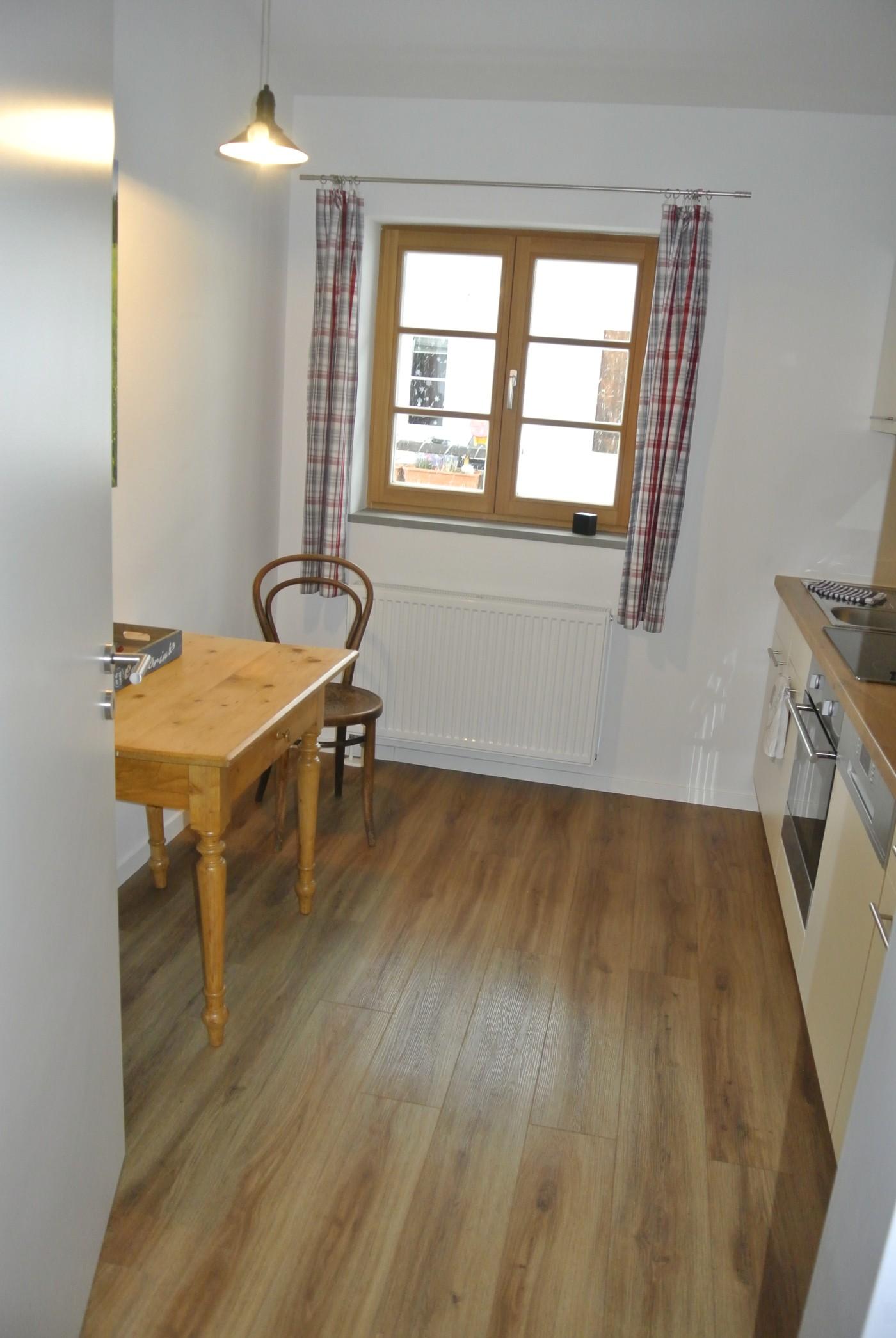 Ferienwohnung Georg Mayer Haus / Wohnung 8 (2397457), Oberstdorf, Allgäu (Bayern), Bayern, Deutschland, Bild 16