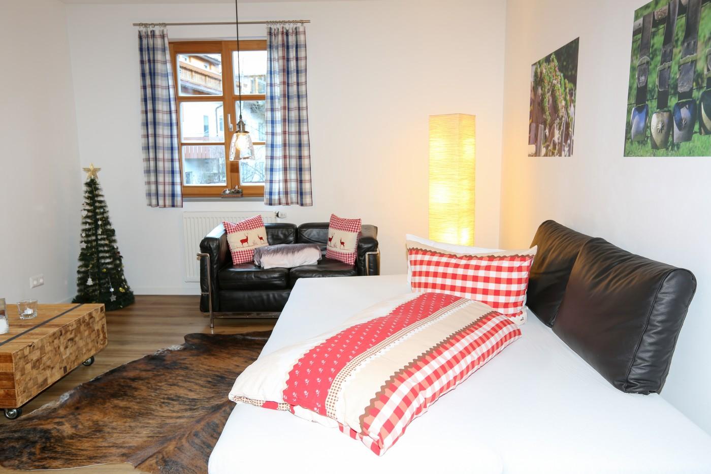 Ferienwohnung Georg Mayer Haus / Wohnung 3 (2397452), Oberstdorf, Allgäu (Bayern), Bayern, Deutschland, Bild 10