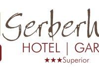 Gerberhof logo01 kl