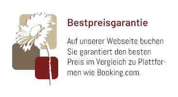 Gerberhof - Webseite Störer
