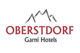 Garni Hotels