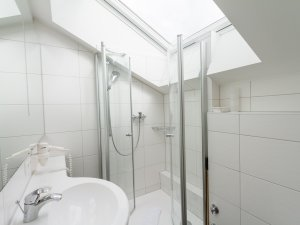 Badezimmer Oytal