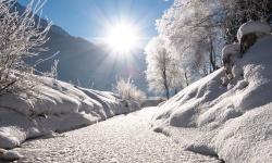 Oberstdorf-umgebung-winter