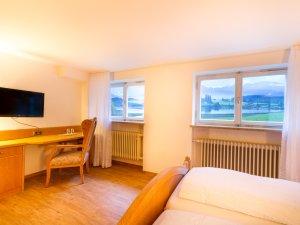 Gerberhof-Zimmer-08 3000