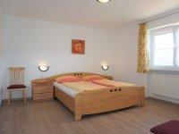 TypA Schlafzimmer1