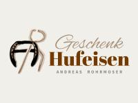 Rohrmoser-logo-4-3