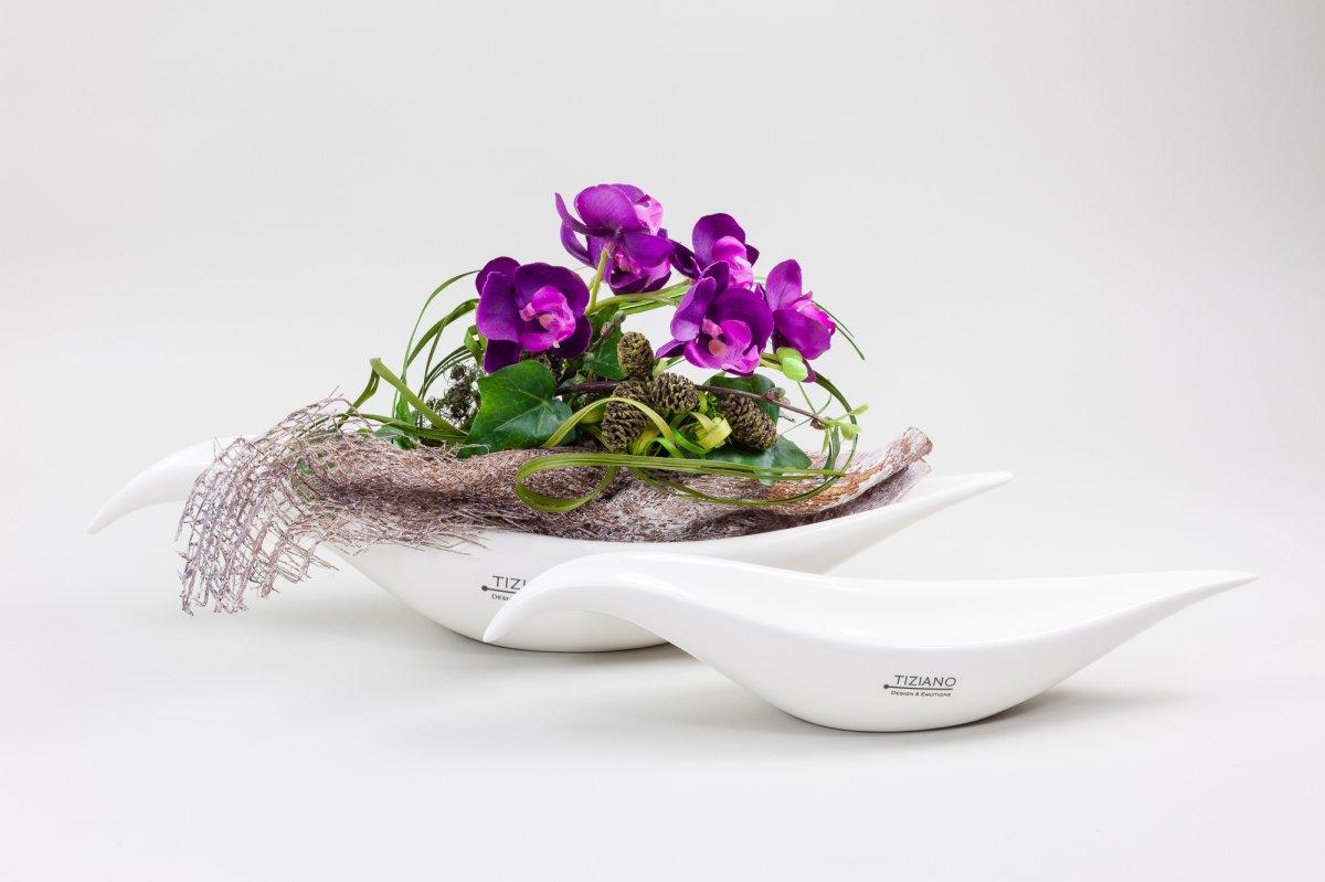 r sler seidenblumen geschenke wohnaccessoires On geschenke wohnaccessoires