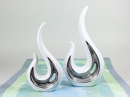 Formano Skulpturen (00124)