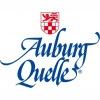 Auberg
