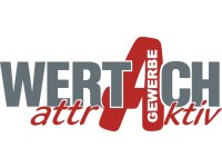 Gewerbe-Logo