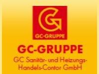 GC- Gruppe - Großhandel für SHK Haustechnik