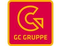 GC Gruppe - Großhandel für SHK Haustechnik