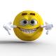 2021 Hintergrund smiley Pixabay (002)