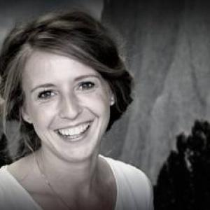 Linda Schaepe