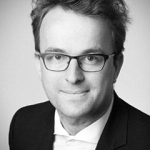 Martin Kuschke