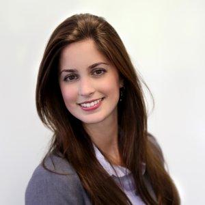 Julia-Katharina Fischer