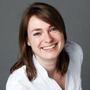 Marion Barkhaus