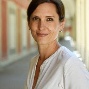 Pollakowsky Yvonne