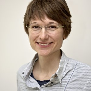 Alissa Schick