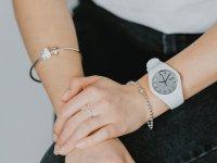 Marken: Pandora, Paul Hewitt, Ratius, Ice Watch