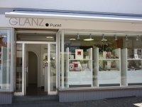 GLANZ.Punkt Oberstdorf