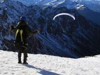 Nebelhorn Ausbildung01