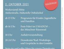 LNDD Programm