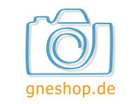 Gneshop