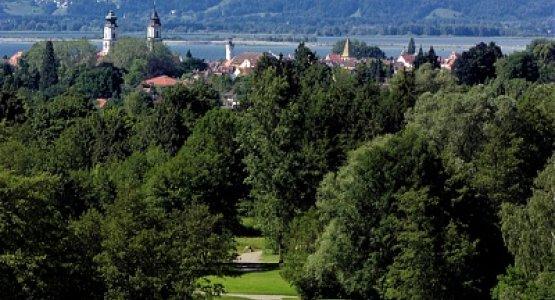 Golf-club-lindau-bad-schachen-ev 004508 full