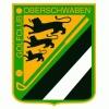 Bad Waldsee Logo