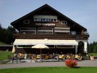 Cafe Gebrgoibe