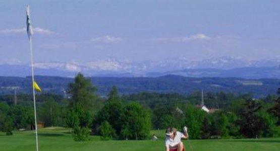 Golf Ravensburg