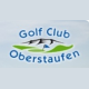 Logo Golfzentrum Buflings