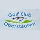 Logo Golfzentrum Buflings