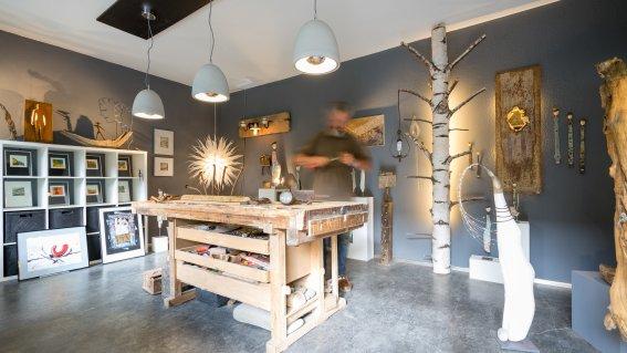 Grabecki - Ideen Werkstatt-002