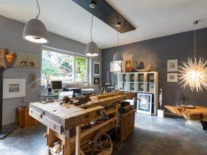 Grabecki - Ideen Werkstatt-003