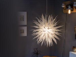 Grabecki - Ideen Werkstatt-008