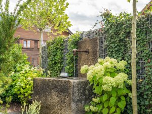 Garten Schwendinger-001