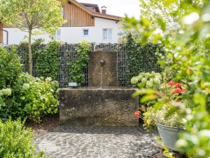 Garten Schwendinger-002