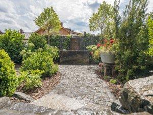 Garten Schwendinger-004