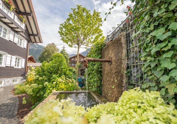 Garten Schwendinger-005