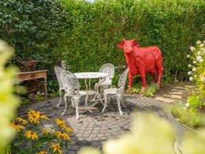Garten Schwendinger-012