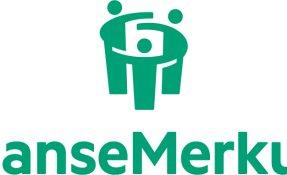 HM Logo Zentriert 72dpi