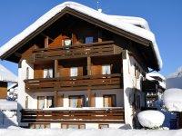 Wintergaestehaus