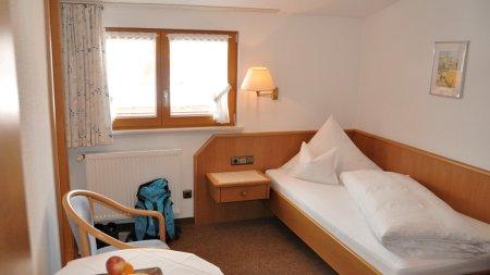 Zimmer 11 00001