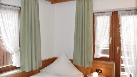Zimmer 4 00001