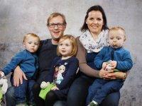 Familie Stalder 0002