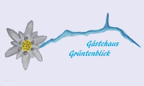 Logo Grüntenblick